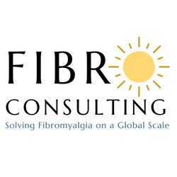 FibroConsulting Store