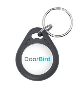 DoorBird RFID Transponder Chip
