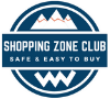 Shopping Zone Club