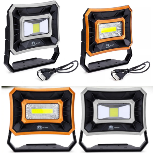 Solar Lights Outdoor Solar Led Lights Waterproof Floodlight Spotlight Media