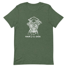 Load image into Gallery viewer, Hair of the Dog T-Shirt