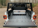 Freedom Bed Rack -  Jeep Gladiator