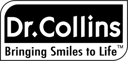 Dr.Collins, Inc.