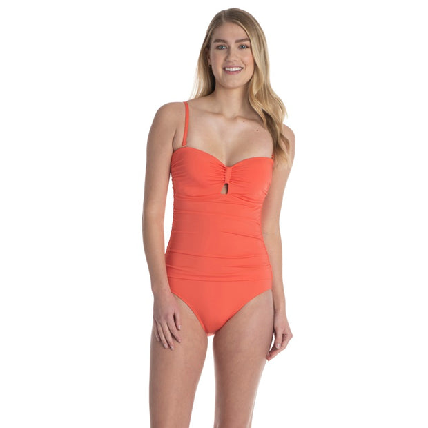 Bandeau Mio One Piece