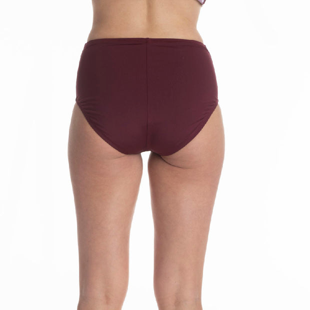 Comfort Core Bottom