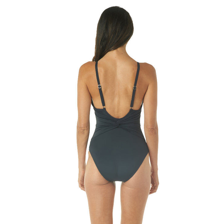 LINGERIE MIO ONE PIECE