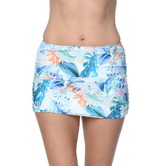ISLAND DREAM SKIRTED BOTTOM