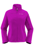Women's Cyclone Jacket III