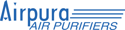 Airpura Industries