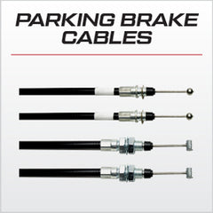 Wilwood Parking Brake Assemblies