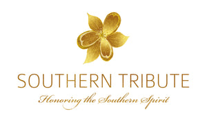Southern Tribute
