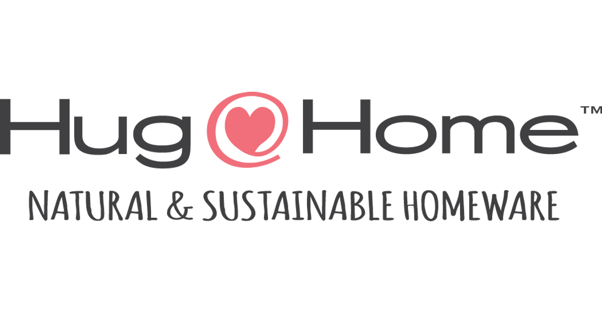 Home Of Natural Sustainable Textiles Hug At Home