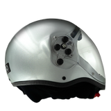 Dynamic Full Face Skydiving Helmet