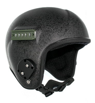 Versa Military and Aviation Helmet