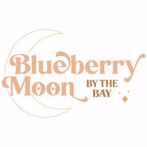 Blueberry Moon Yoga