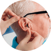 Our Hearing Aids Are Custom Programmed To You: