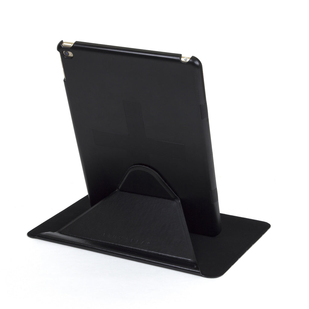 Bizness Black iPad 2/3/4 Case