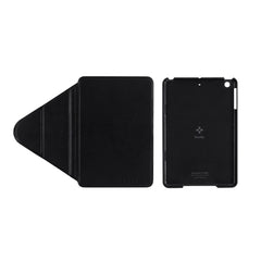 Bizness Black iPad mini/2/3 Case