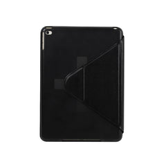 Bizness Black iPad Air Case