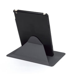 Gravel Grey iPad 2/3/4 Case