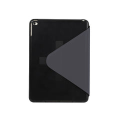Gravel Grey iPad Air Case