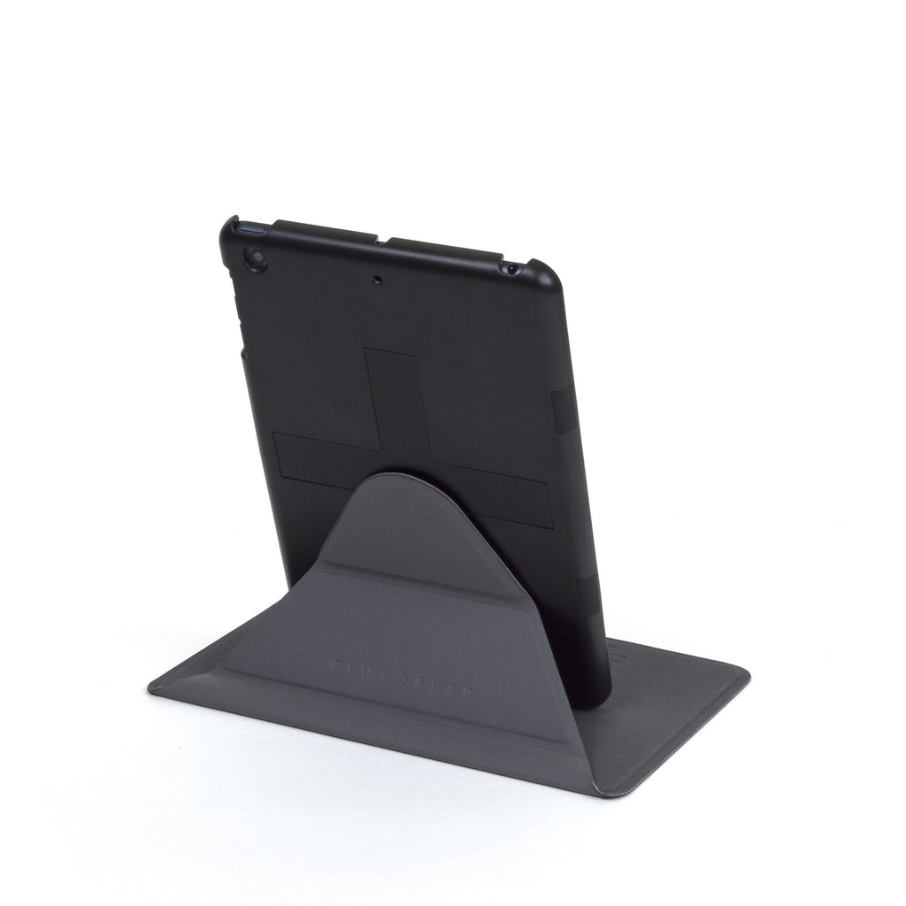 Gravel Grey iPad mini/2/3 Case