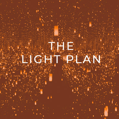 The Light Plan Masterclass