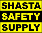 Shasta Safety