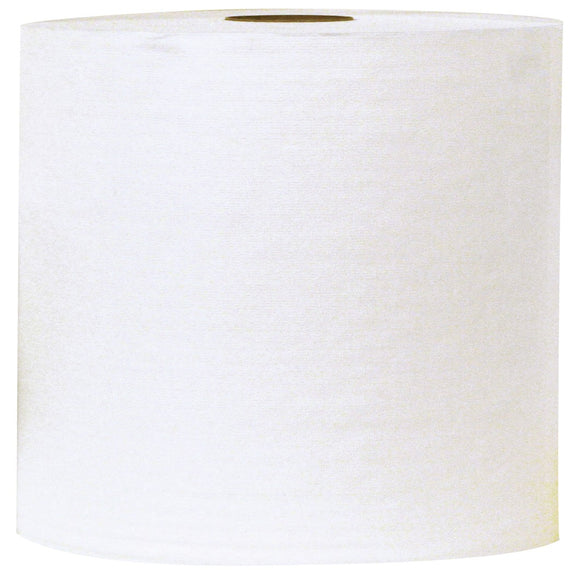 Jumbo Roll Towels Light-Duty