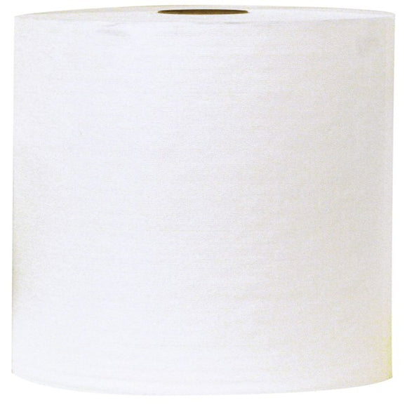 Jumbo Roll Towels Medium-Duty