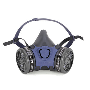 Moldex Respirator for Paint and Pesticides