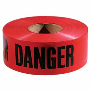 Empire Danger Tape