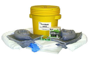 Spill Kit 20 Gallon Universal