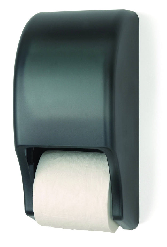 Standard Roll Toilet Tissue Dispenser