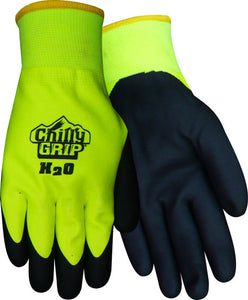 Chilly Grip H2O Waterproof Glove