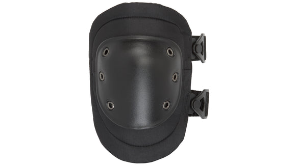 Knee Pad Hard Cap