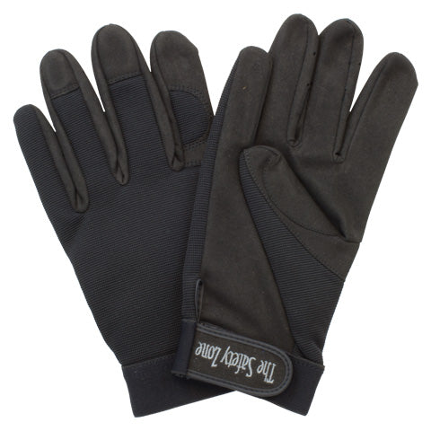 Mechanic Gloves High Dexterity