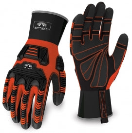 Pyramex Ultra Impact Gloves