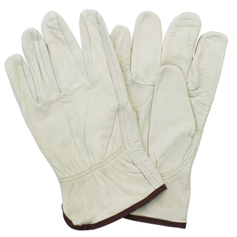 Drivers Gloves Grain Pigskin