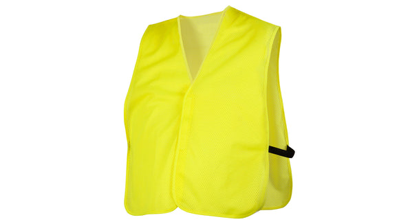 Safety Vest Non Rated