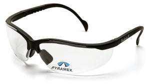 Pyramex Venture Readers Safety Glasses