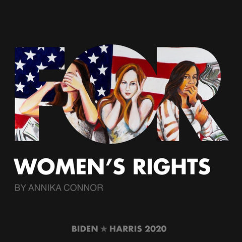 FOR Women's Rights