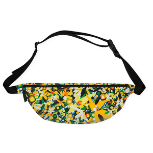 Avalon Fanny Packs