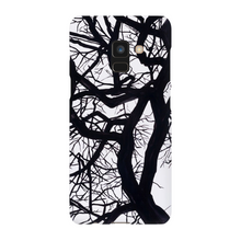 Load image into Gallery viewer, Camus Winter Tree Phone Cases