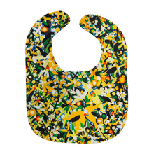 Load image into Gallery viewer, Avalon Baby Bibs