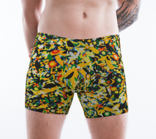 Load image into Gallery viewer, Avalon Boxer Briefs