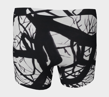 Load image into Gallery viewer, Camus Winter Tree Boxer Briefs