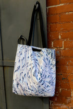 Load image into Gallery viewer, Barracuda Tote Bags