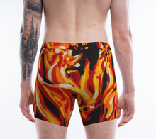 Load image into Gallery viewer, Phoenix Boxer Briefs