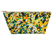 Load image into Gallery viewer, Avalon Toiletry Bag